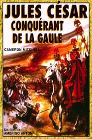Giulio Cesare il conquistatore delle Gallie