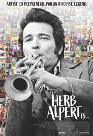 Herb Alpert Is… (2020)