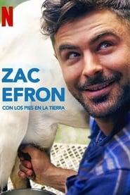 Zac Efron: Con los pies sobre la tierra
