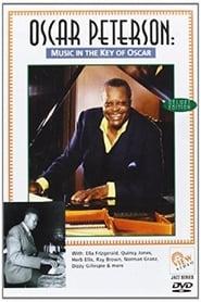 Oscar Peterson: Music in the Key of Oscar (1995) Online Cały Film CDA