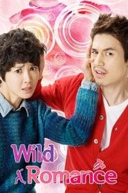 Wild Romance 2012
