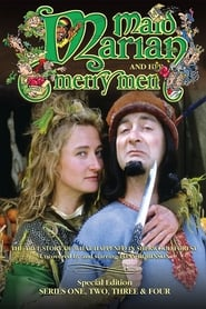 Maid Marian and Her Merry Men-Azwaad Movie Database