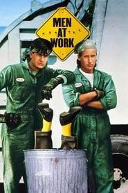 Мъже на работа (1990)