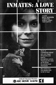 Inmates: A Love Story (1981)
