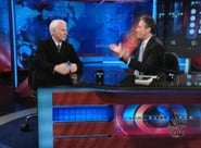 The Daily Show with Trevor Noah Season 13 Episode 139 : Steve Martin