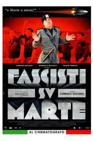 Fascisti su Marte 2006
