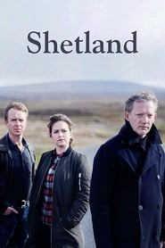Shetland-Azwaad Movie Database
