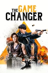 The Game Changer (2017) Bluray 720p