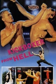 Kickboxer from Hell (1990)