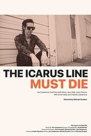 The Icarus Line Must Die (2017) Online Cały Film CDA