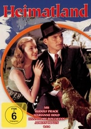 Heimatland (1955)