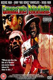 Gangsta's Paradise (2004)