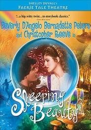 Sleeping Beauty 1983