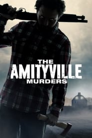 The Amityville Murders Movie Download Free Bluray