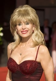 Joanna Lumley Profile Image