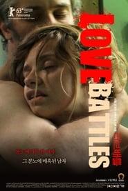 Love Battles (2013)