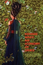 Kehinde Wiley: An Economy of Grace (2014) Online Cały Film Lektor PL