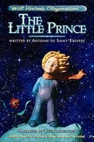 The Little Prince 1979
