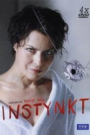 Instynkt 2011