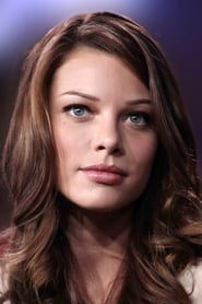 Lauren German — Chloe Decker