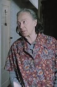Doris Thalmer