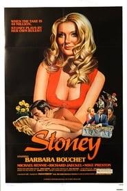 Stoney 1969
