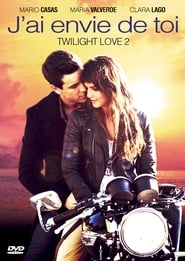 Twilight Love 2 : J'ai envie de toi en streaming
