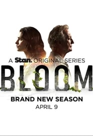 Bloom - Season 2