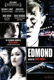 Edmond 2005