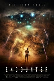 Encounter /  Beyond The Sky (2018) Watch Online Free