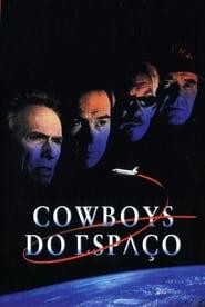 Cowboys do Espaço