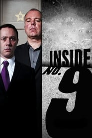 Inside No. 9 - Season 6