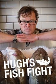 Hugh's Fish Fight