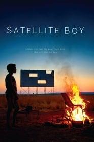 Satellite Boy (2012)