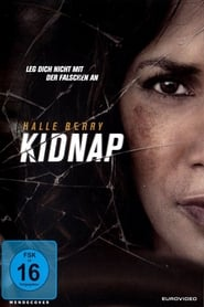 Gucke Kidnap