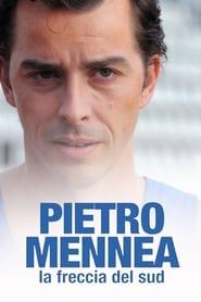 Pietro Mennea - La freccia del Sud 2015
