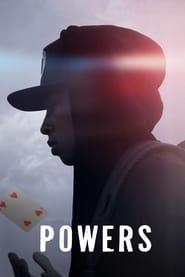 Powers (2017)