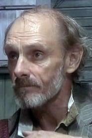 Konstantin Lukashov