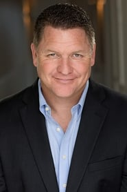Adam Vernier