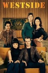 Westside: Season 6