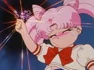 Sailor Moon 2x18
