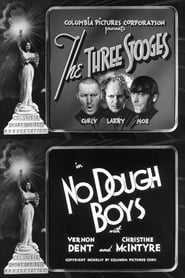 No Dough Boys 1944