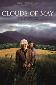 Clouds of May (1999)