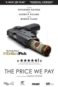 The Price We Pay (2014)
