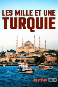 Abenteuer Türkei 2015