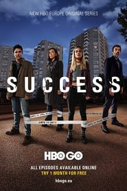 Success (Uspjeh) – Online Subtitrat In Romana