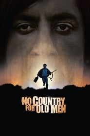 No Country for Old Men (2019)