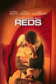 film Reds streaming