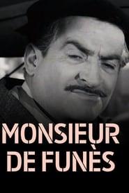 Monsieur de Funès