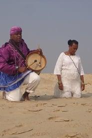 A Rainha Nzinga Chegou (2019)